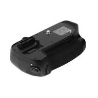 Battery pack Meike do Nikon D600