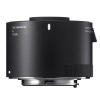 Telekonwerter Sigma TC-2001 Canon
