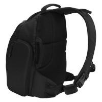 Plecak fotograficzny CaseLogic DCB308 - WYSYŁKA W 24H