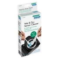 Szpatułki do czyszczenia matryc APS-C Green Clean 6070 - WYSYŁKA W 24H