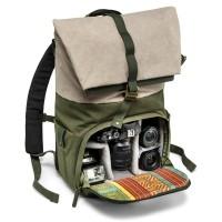 Plecak fotograficzny National Geographic Rainforest NG RF5350 - WYSYŁKA W 24H