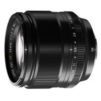 Obiektyw Fujinon XF 56mm f/1.2 R