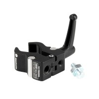 Klamra Manfrotto ML386BC-1 Nano Clamp