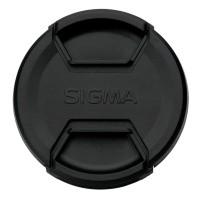Dekielek na obiektyw o średnicy 67mm Sigma - WYSYŁKA W 24H