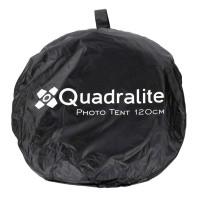 Namiot bezcieniowy Quadralite 120x120cm - WYSYŁKA W 24H