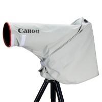 Pokrowiec przeciwdeszczowy Canon ERC-E5M