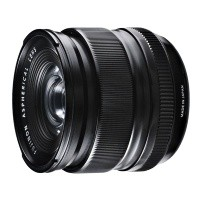 Obiektyw Fujinon XF 14mm f/2.8 R
