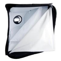 Softboks do systemowych lamp błyskowych Lastolite Strobo Beautybox LL LS2650 - WYSYŁKA W 24h