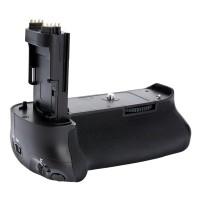 Battery pack Meike BG-E11 do aparatów Canon 5D Mark III