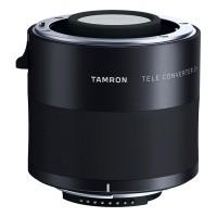 Telekonwerter Tamron 2.0x Nikon F