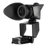 Wizjer Genesis CineView LCD Viewfinder Pro Panasonic GH3/GH4