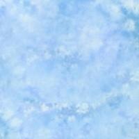 Tło tekstylne Lastolite Maine 3m x 3,5m - Lastolite LL LB7548