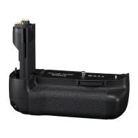 Battery Grip Canon BG-E7 (do Canon 7D)