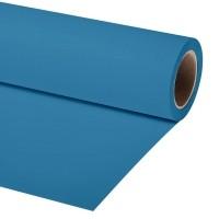 Colorama CO515 China Blue/Ceramic - tło fotograficzne 1,35m x 11m