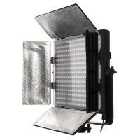 Lampa LED Fomei LED-150D - FY3468