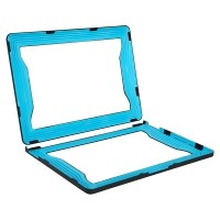 Etui Thule Vectros TVBE3156 typu Bumper na MacBook Pro 15 cali