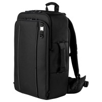 Plecak fotograficzny Tenba Roadie Backpack 22