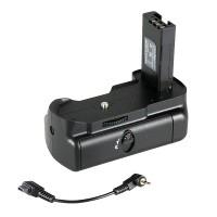 Battery pack Meike MK-D5000 do aparatu Nikon D5000