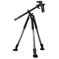 Statyw fotograficzny Vanguard Abeo Pro 283CGH
