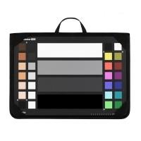 Paleta kolorów kontrolnych X-Rite ColorChecker Video XL + torba