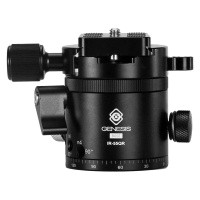 Głowica panoramiczna (rotator) Genesis Base IR-55QR