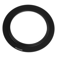 Adapter Irix Edge 100 86mm IFHA-100-M86