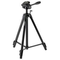 Statyw fotograficzny Velbon EF-61