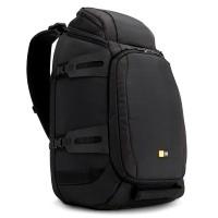 Plecak fotograficzny Case Logic Luminosity DSS103