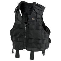 Kamizelka Lowepro S&F Technical Vest S/M - WYSYŁKA W 24H