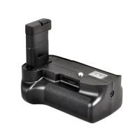 Battery pack Meike MK-D3100 do aparatu Nikon D3100