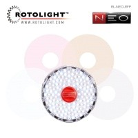 Zestaw filtrów Rotolight Replacement Filter Pack do lamp NEO