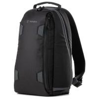 Plecak fotograficzny Tenba Solstice 7L czarny