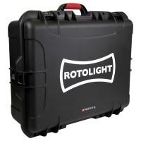 Walizka transportowa Rotolight Flight Case