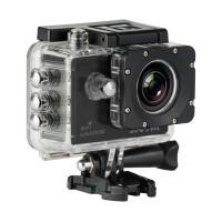 Kamera sportowa SJCAM SJ5000X Elite czarna
