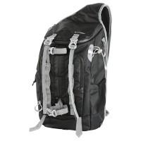 Plecak fotograficzny Vanguard Sedona 34 Czarny