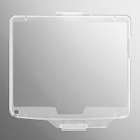 Osłona na monitor LCD Nikon BM-9