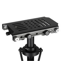 Stabilizator video Genesis Steady Cam Pro 4.5