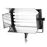 Lampa Fomei DESK-220H/220W (bez świetlówek) - Fomei FY7877