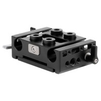 Adapter do klatki kamerowej Manfrotto MVCCBP