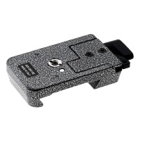 Adapter Gitzo G2285MB na płytki o profilu C