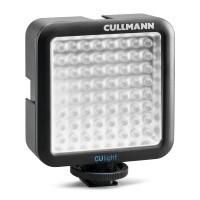 Lampa LED Cullmann CUlight V 220DL