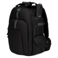 Plecak fotograficzny Tenba Roadie HDSLR/Video Backpack 20 Black