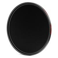 Filtr neutralnie szary Manfrotto ND500 72mm
