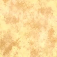 Tło tekstylne Lastolite Arizona 3m x 3,5m - Lastolite LL LB7554