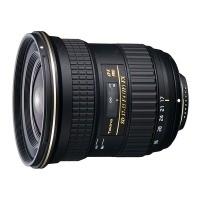 Obiektyw Tokina AF 17-35mm f/4 AT-X PRO FX (Nikon)