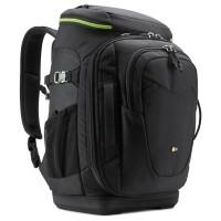 Plecak fotograficzny Case Logic Kontrast KDB-101