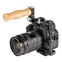 Klatka kamerowa Manfrotto MVCCM
