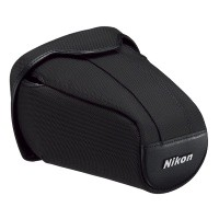 Kabura Nikon CF-DC1