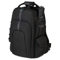 Plecak fotograficzny Tenba Roadie HDSLR/Video Backpack 22 Black
