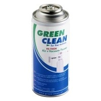 Butla z gazem 150ml - Green Clean G-2016 Hi-Tech